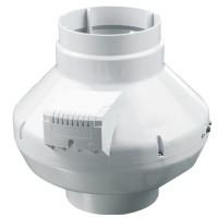 Вентилятор Vents 150 ВК купить в Будуйка