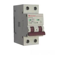 Автоматический выключатель 2P 16A EH-2.16 купить в Будуйка