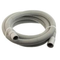 Шланг для стиральной и посудомоечной машины SantehPlast SS-2.5 купить в Будуйка
