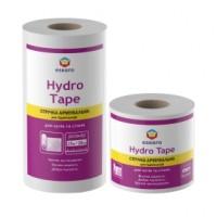 Лента армирующая для углов и стыков Eskaro Hydro Tape 10 см на 25м купить в Будуйка