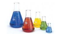 Строительная химия и добавки