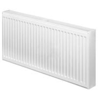 Радиатор стальной Hi-Therm Ventil Compact 22-0500/1000 купить в Будуйка