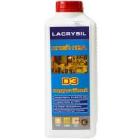 Клей ПВА универсальный водно-дисперсионный водостойкий Д3 LACRYSIL  2.0 кг  купить в Будуйка