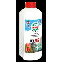 Эмульсия противогрибковая Anserglob ES 65 Biostop (Ансерглоб ЕС 65 Биостоп) 1л купить в Будуйка