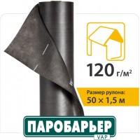 Пароізоляційна мембрана JUTAVAP 120  2 12 купить в Будуйка