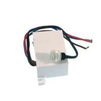 Сумеречный выключатель Euroelectric универсальный ST-312 25А купить в Будуйка