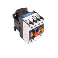 Контактор магнитный 25А 3Р 220V купить в Будуйка