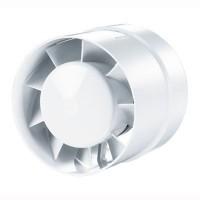 Вентилятор Vents 125 ВКО купить в Будуйка