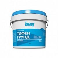 Грунтовка KNAUF Хафтгрунд, (10кг)