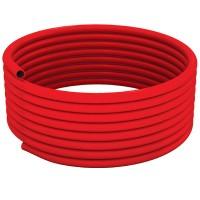 Труба для теплого пола Giacomini PE-X 16 мм купить в Будуйка