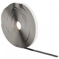 Стрiчка Lipex (К2) 25m/roll купить в Будуйка