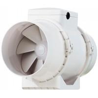 Вентилятор Vents ТТ 125 купить в Будуйка
