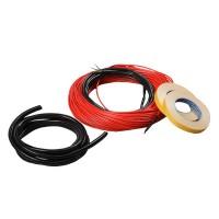 Комплект нагревательного кабеля Ensto ThinKit4 400 Вт 40 м 2,5-4 м2 купить в Будуйка