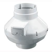 Вентилятор Vents 100 ВК купить в Будуйка
