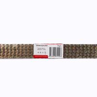 Шина нулевая 6х9 1 метр купить в Будуйка