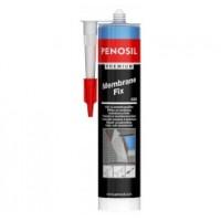 Клей для крепления мембран PENOSIL (Пеносил) Premium Membrane Fix 629 290 мл KUMB купить в Будуйка