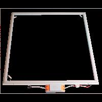 LED панель Art Frame 36W купить в Будуйка