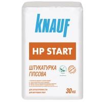 Штукатурка Knauf НР-Старт 30 кг купить в Будуйка