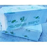 Плита пенополистерольная  XPS 600*1200*20 (Полимер-Акация) купить в Будуйка