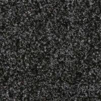 Ковролин Associated weavers Темпо 77 черный 3 м купить в Будуйка