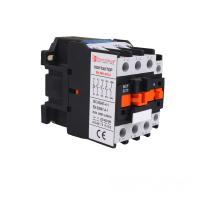 Контактор магнитный 32А 3P 220V купить в Будуйка