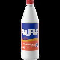 Гидрофобизатор универсальный Aura Gidrofobizator Aqua 10 кг купить в Будуйка