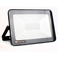 LED прожектор 70W IP65 купить в Будуйка