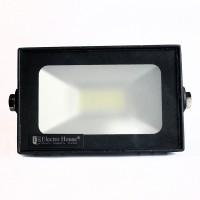 LED прожектор 20W IP65 купить в Будуйка