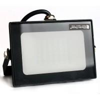 LED прожектор 30W IP65 купить в Будуйка