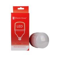 LED лампа Т120 Е27 50W купить в Будуйка