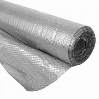 Пленка изоляционная Паробарьер не армированный X-Treme, 1,5мх50м, серый купить в Будуйка