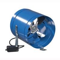 Вентилятор Vents 200 ВКОМк купить в Будуйка