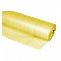 Пленка изоляционная Гидробарьер армированный X-Treme, 1,5мх50м, желтый купить в Будуйка