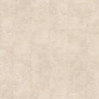 Ламинат Classen 32/АС4 Visiogrande Белый Бетон 35458 купить в Будуйка
