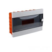 Бокс модульный для внутренней установки на 16 модулей купить в Будуйка