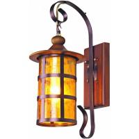Бра Altalusse INL-3073W-01 коричневый купить в Будуйка