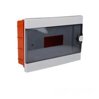 Бокс модульный для внутренней установки на 12 модулей купить в Будуйка