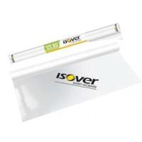 Пленка изоляционная Паробарьер ISOVER VS 80, 1,5мх50м купить в Будуйка