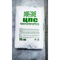 Цементно-песчаная смесь 25 кг купить в Будуйка
