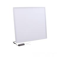 LED панель квадратная 36W 595х595мм купить в Будуйка
