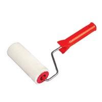 Валик с ручкой Kaem Velur 0130-384023 230 мм купить в Будуйка