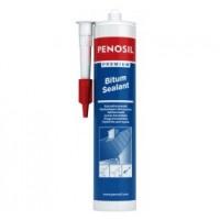 Герметик PENOSIL (Пеносил) Premium для кровли 310 мл купить в Будуйка