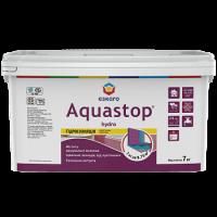 Гидроизоляция Eskaro Aquastop Hydro 1 кг купить в Будуйка