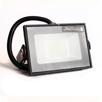 LED прожектор 10W IP65 купить в Будуйка