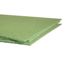 Подкладка изоляционная Steiсo Underfloor 5.5 мм купить в Будуйка