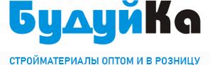 "Интернет-магазин ""Будуйка"""